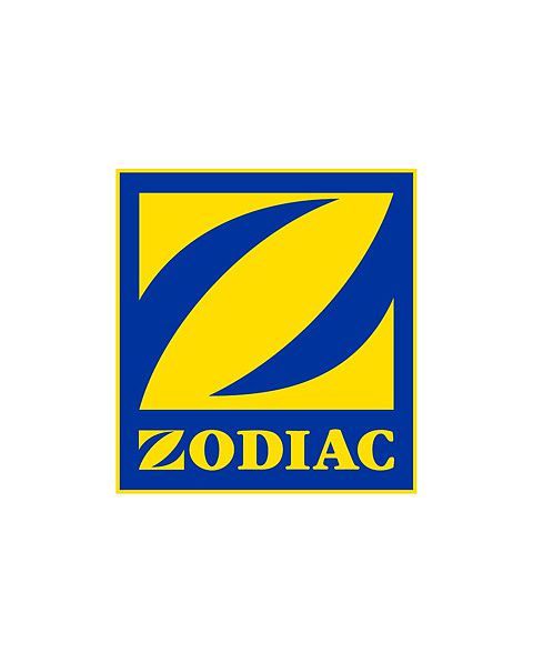 Zodiac pool products