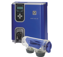 Zodiac Low Salt Chlorinator